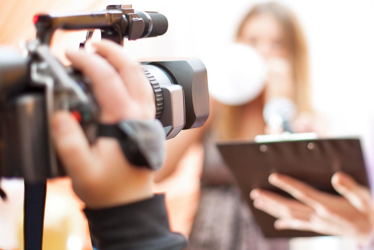 Professionnels, vous avez besoin d'une vidéo ?